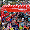 Scotiabank Marathon: Pick your distance and run for Ovarian Cancer Canada