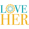 LOVE HER 2014 launched – get your tickets now